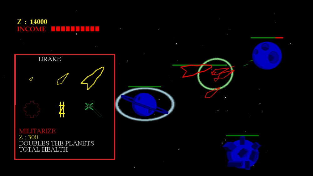 Image from Galactic Conquest