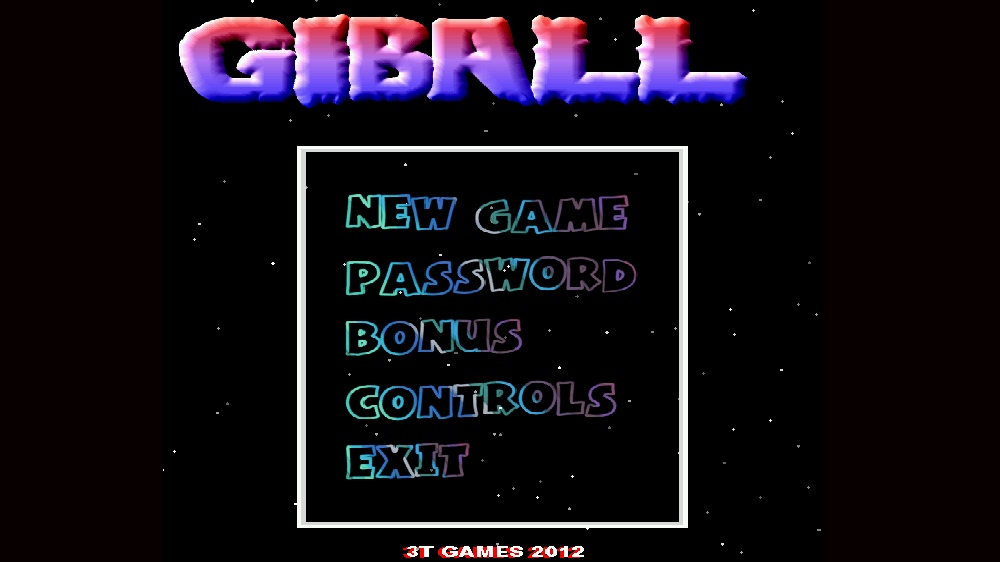 Image from Giball