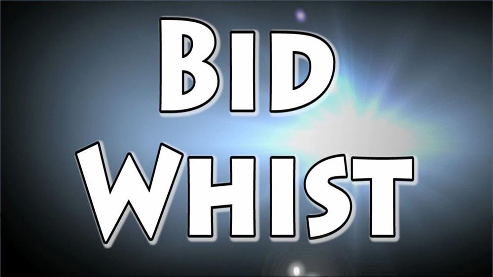 Image from Bid Whist