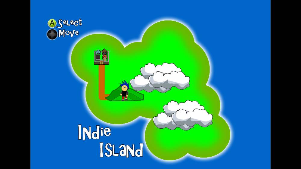 Imagen de Indiemon Card Adventure