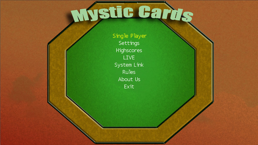 Image from Mystic Cards