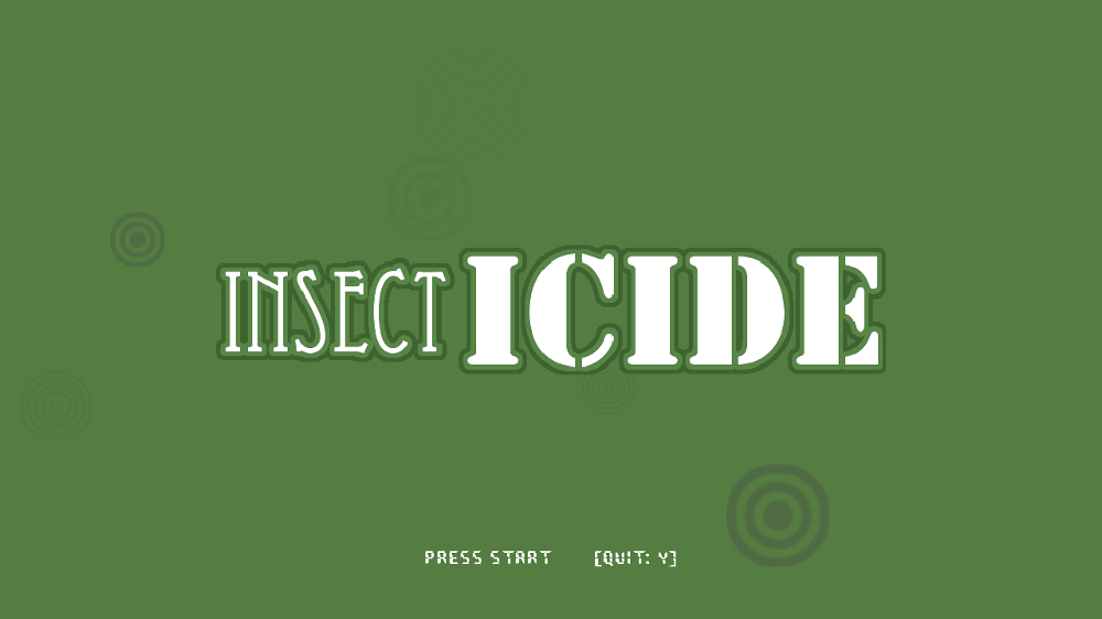 Image from Insecticide