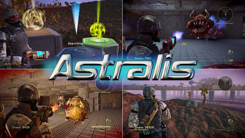 Image from Astralis