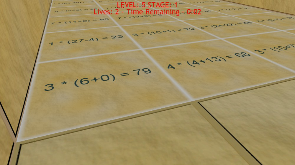 Image from First-Person Mathematics