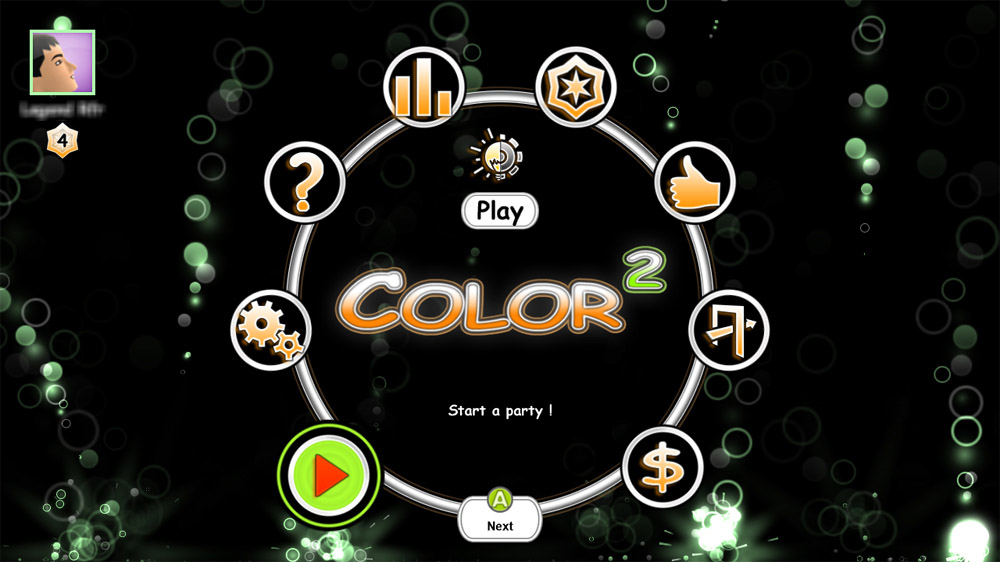 Image from Color 2