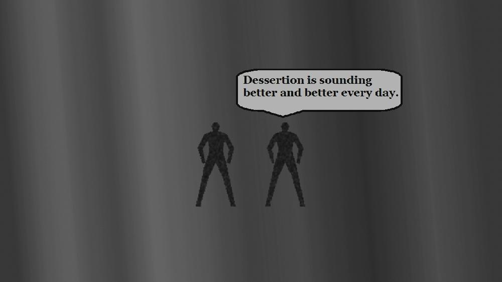 Imagen de SuperCollider