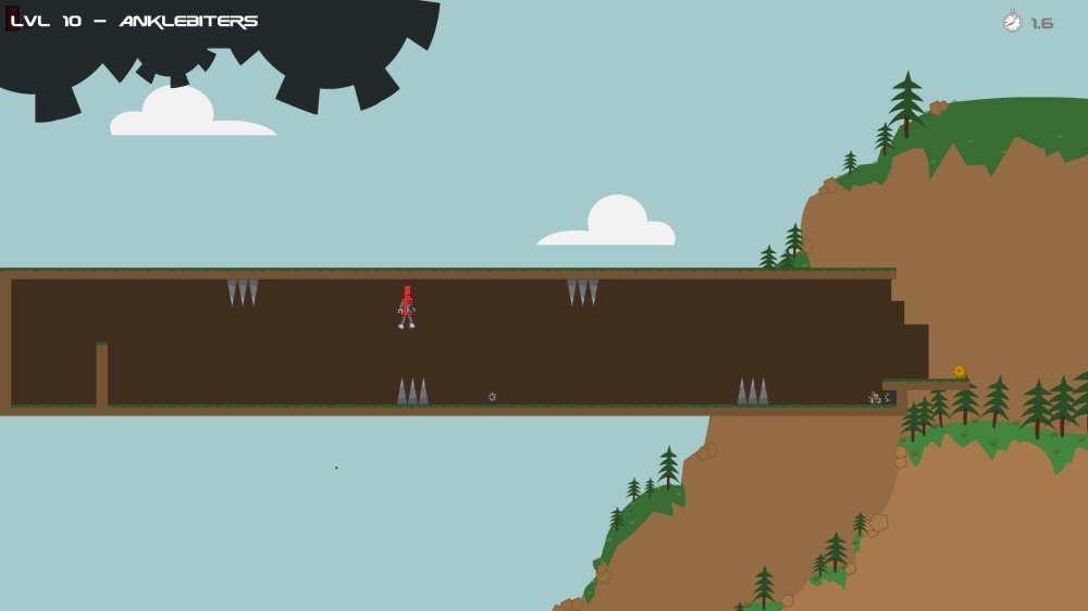 Image from Red Robot Revenge
