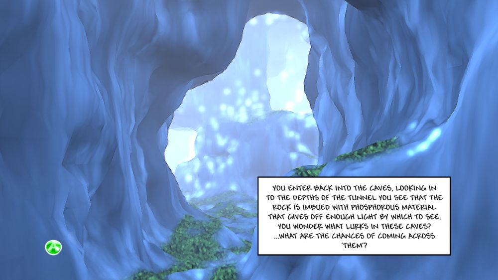 Image from Island Adventure IV