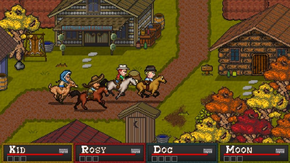 Image from Boot Hill Heroes