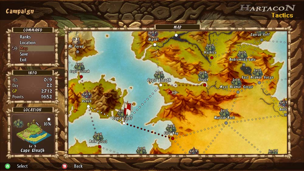 Image from Hartacon Tactics
